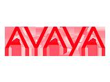 Featured Client - Avaya