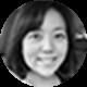 Marketing Agency Testimonial - Bon Lim, StarHub