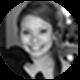 Marketing Consultancy Testimonial - Lynn Ho, Avaya