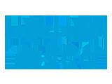 client Cisco logo