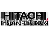 client Hitachi logo
