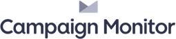 Martech - Campaign Monitor