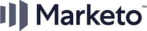 Martech - Marketo