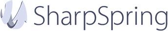 Martech - SharpSpring