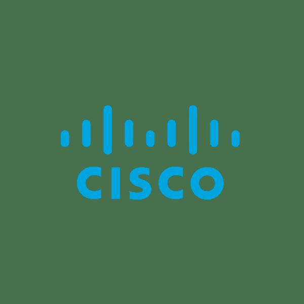 Featured Client - Cisco